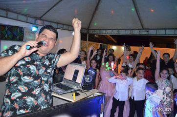 Festa do ABC do Colégio Clóvis Beviláqua 2019 - Foto 360