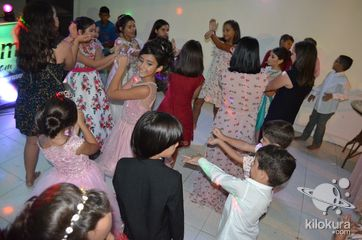 Festa do ABC do Colégio Clóvis Beviláqua 2019 - Foto 363