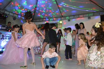 Festa do ABC do Colégio Clóvis Beviláqua 2019 - Foto 364