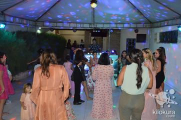 Festa do ABC do Colégio Clóvis Beviláqua 2019 - Foto 365