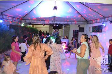 Festa do ABC do Colégio Clóvis Beviláqua 2019 - Foto 366