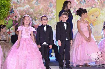 Festa do ABC do Colégio Clóvis Beviláqua 2019 - Foto 95