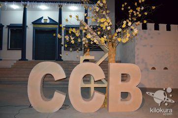 Festa de Formatura do 3º e 9º Ano 2019 do Colégio Clóvis Beviláqua - Foto 235