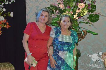 Festa de Formatura do 3º e 9º Ano 2019 do Colégio Clóvis Beviláqua - Foto 238