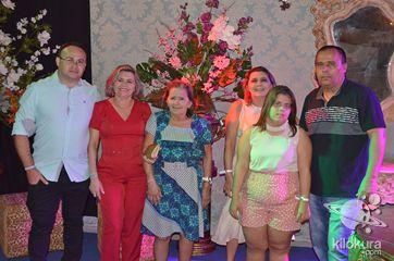 Festa de Formatura do 3º e 9º Ano 2019 do Colégio Clóvis Beviláqua - Foto 239