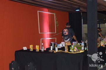 Festa de Formatura do 3º e 9º Ano 2019 do Colégio Clóvis Beviláqua - Foto 245