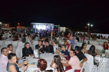 Festa de Formatura do 3º e 9º Ano 2019 do Colégio Clóvis Beviláqua - Foto 272