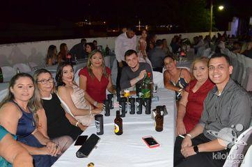 Festa de Formatura do 3º e 9º Ano 2019 do Colégio Clóvis Beviláqua - Foto 273