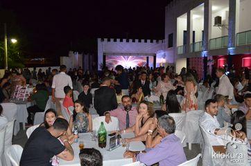 Festa de Formatura do 3º e 9º Ano 2019 do Colégio Clóvis Beviláqua - Foto 274