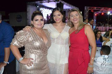 Festa de Formatura do 3º e 9º Ano 2019 do Colégio Clóvis Beviláqua - Foto 281
