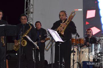 Festa de Formatura do 3º e 9º Ano 2019 do Colégio Clóvis Beviláqua - Foto 285