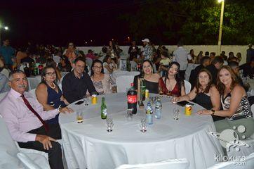 Festa de Formatura do 3º e 9º Ano 2019 do Colégio Clóvis Beviláqua - Foto 293