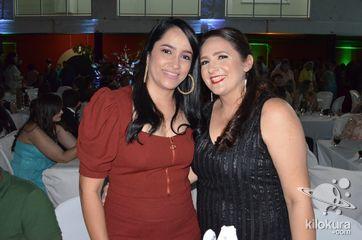 Festa de Formatura do 3º e 9º Ano 2019 do Colégio Clóvis Beviláqua - Foto 310