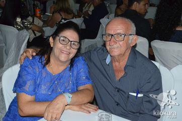 Festa de Formatura do 3º e 9º Ano 2019 do Colégio Clóvis Beviláqua - Foto 311