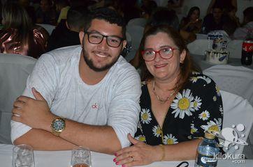 Festa de Formatura do 3º e 9º Ano 2019 do Colégio Clóvis Beviláqua - Foto 312